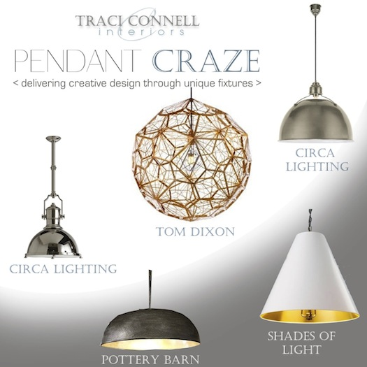 lighting archives page 3 of 5 traci connell interiors