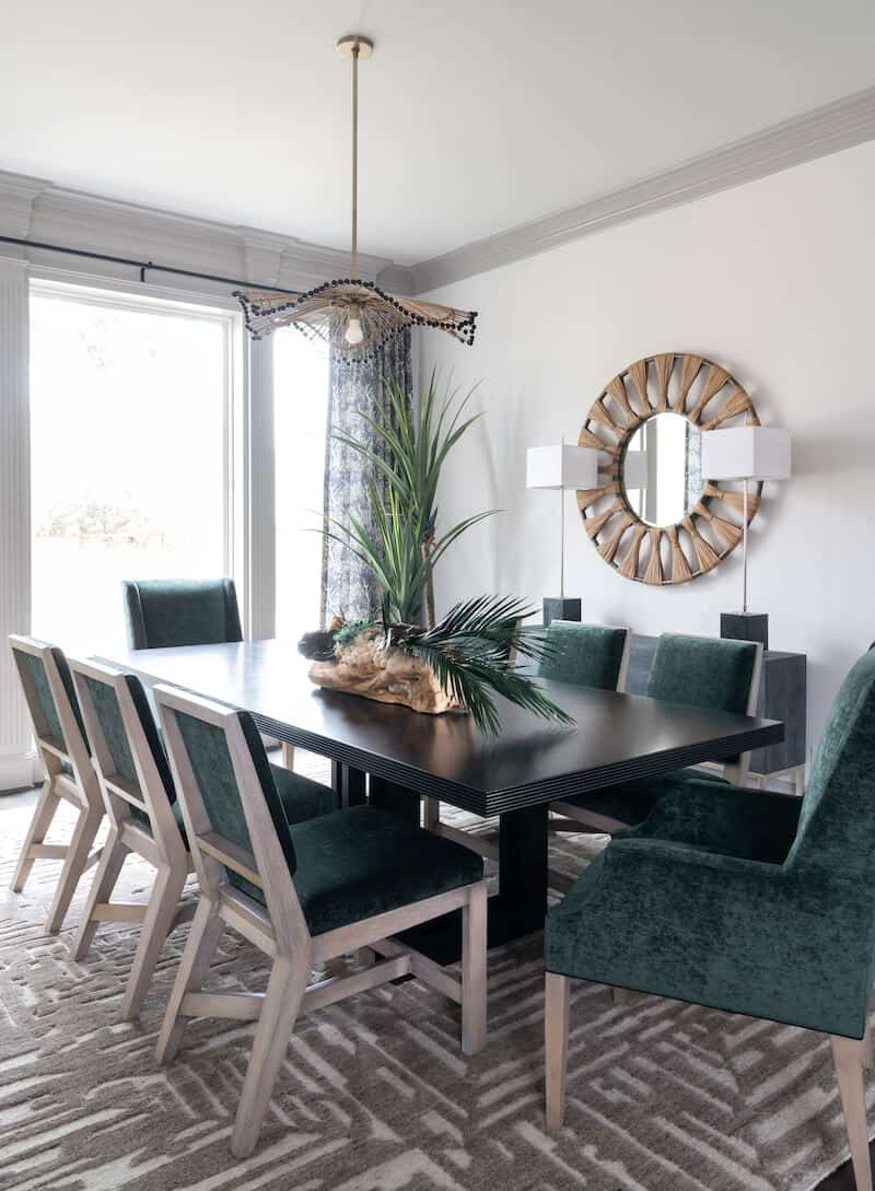 Traci Connell Interiors Interior Designer Dallas Interior Designer Plano